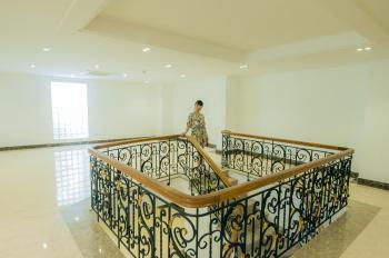 Cho thuê nhà mặt phố Thi Sách, mặt tiền 10m, diện tích 100m2 x 2 tầng, giá thuê 80 tr/tháng
