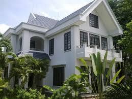 Cần bán nhà đường 65, P. Thảo Điền, Q. 2, DT 10.5x26m, CN 240m2, biệt thự siêu đẹp, LH 0931448499