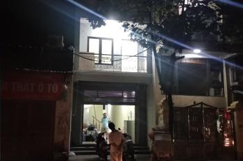 Cho thuê cửa hàng, ki ốt tại 46/467 Lĩnh Nam, Hoàng Mai