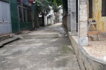 0903411198, bán đất tại Đài Bi, Uy Nỗ, diện tích 72m2, mặt tiền 4.8m, giá tốt