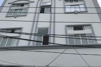 Cho thuê CC mini 170/21 Bùi Đình Túy gần ĐH Ngoại Thương, Hutech, Hồng Bàng, Văn Lang