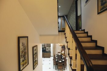 Chính chủ cho thuê villas, biệt thự FLC Sầm Sơn, giá từ 4tr/th, LH: 0938476222