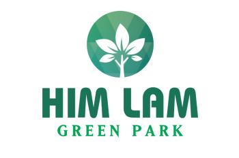 Tổng hợp các bảng hàng tại dự án Him Lam Đại Phúc, Bắc Ninh, bảng hàng trực tiếp chủ đầu tư