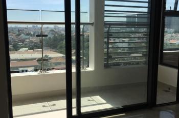 Cần bán căn hộ Centana Thủ Thiêm đường Mai Chí Thọ, Quận 2, 3PN, DT 97m2 góc 2 view thoáng mát