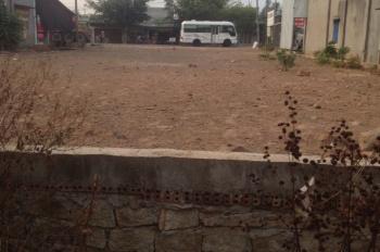 Cần bán đất mặt tiền QL1A, xã Suối Cát, huyện Xuân Lộc, tỉnh Đồng Nai