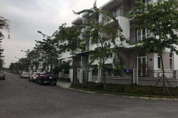 Cực hot! Biệt thự khu K Ciputra từ 118tr/m2, MT 7m, nhận nhà ở ngay, từ 20 tỷ/lô, LH: 0966 998 392