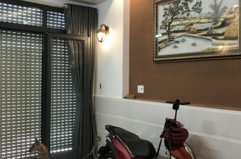 Bán gấp nhà Nguyễn Văn Săng 4.5x21m, 1 lầu giá 5.1 tỷ, 0938941438