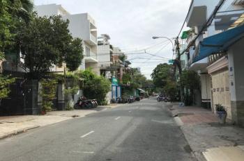 Bán nhà đường Nguyễn Phúc Nguyên, phường 10, quận 3