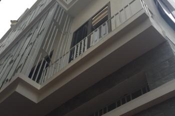 Chính chủ cần Bán gấp nhà gần chợ La khê - Hà Đông 35m2 cực đẹp, giá 1,7 tỷ. 0972016778