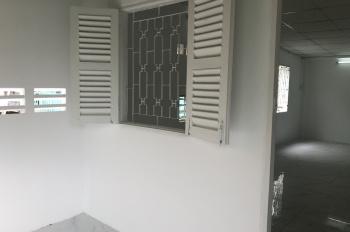 Bán nhà Chu Văn An, P12, Bình Thạnh