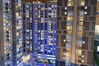 Bán căn góc 3PN: 86m2 Eco Xuân, hướng Nam mát mẻ view Sài Gòn. Chỉ thanh toán trước 450tr