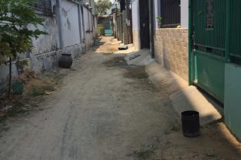 Chính chủ cần bán đất thổ cư Bửu Long, sát trường Lạc Hồng cơ sở 5