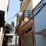 Chính chủ cần bán nhà gấp ở đường Sơn Kỳ, phường Sơn Kỳ, Tân Phú