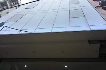 Bán nhà phố Nguyễn Xiển, 68m2, 7 tầng thang máy ô tô chạy vòng quanh, 12.4 tỷ