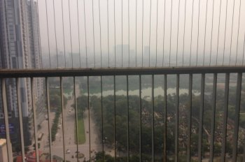 Bán căn hộ 3PN chung cư Văn Quán, Hà Đông, LH: 0984524619