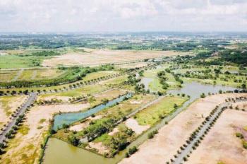 CĐT Hưng Thinh mở bán đất nền Biên Hoà New City 3 mặt sông giá đầu tư 12tr/m2, CK 18%, 0903042938