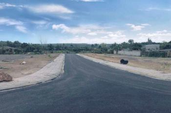 Đất nền giá rẻ huyện Trảng Bom, LH: 0976 696 429