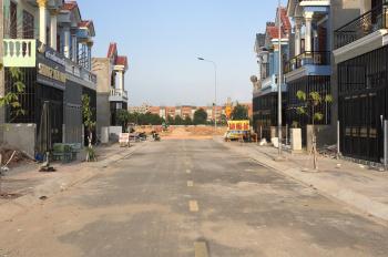 Nhà Bình Chuẩn ngay chợ Phú Phong, bao đẹp, bao rẻ chỉ 850tr, gọi ngay 0948171389