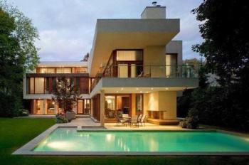 Cho thuê nhiều biệt thự tại Phú Mỹ Hưng, Quận 7, giá từ 35 - 99 triệu/tháng, call 0977771919