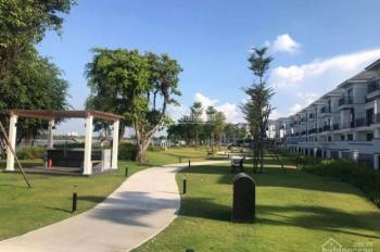 Cần bán nhà phố liên kế Lavila Kiến Á giá tỷ giá tốt nhất hiện nay, 5.5*17.6m, LH 0977771919