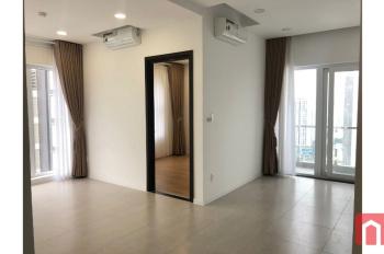 Cần bán căn góc 109m2 Xi Grand Court giá 6,25 tỷ tại chung cư Xi Grand Court q10