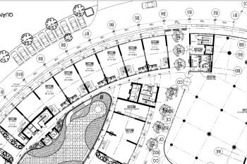 Bán căn hộ shophouse Block B, Gateway, diện tích 130.8m2, giá 8.5 tỷ