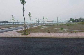 Nhận mua bán ký gửi đất nền khu dân cư Daresco Sai Gon Eco Lake. LH 0941128298