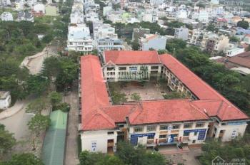 Chính chủ chuyển nhà cần bán gấp căn hộ Thủ Thiêm Xanh, Bình Trưng Đông, Quận 2. Giá 1.65 tỷ