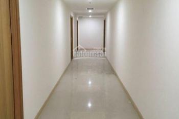 Bán 7 suất nội bộ căn hộ Luxury Home, khu Jamona City, nhận nhà ngay, hỗ trợ vay, 72m2 giá 2,1 tỷ