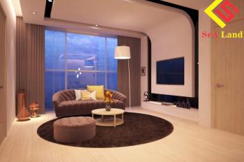 Nhận booking căn hộ cao cấp - Premier Sky Residence TP. Đà Nẵng