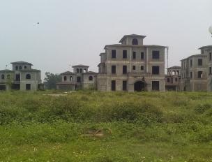 Chúng tôi cần bán các lô đất tại khu đô thị Nam An Khánh, Hoài Đức, Hà Nội, LH anh Thái: 0912081236