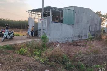Khả Ngân có 1 miếng đất muốn bán tại mặt tiền Tôn Đức Thắng, Đồng Phú. 0933 97 3003