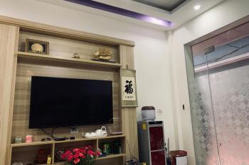 Bán nhà khu vực Đống Đa - Trần Quang Diệu, chủ để lại toàn bộ nội thất bạn có tin được không