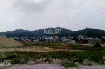 Bán liền kề Thống Nhất, thị trấn Cái Rồng, Vân Đồn, Quảng Ninh