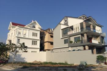 256/ nhà đường 10m Hàn Hải Nguyên, Q11. DT:109m2- 1T+2 lầu đúc, giá 6tỷ190- KDC văn hóa, 0938295519