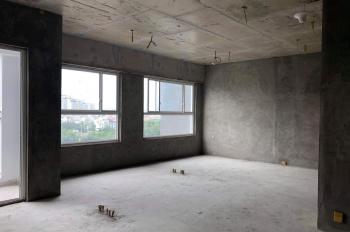 Cần bán căn hộ 2PN, tòa nhà Sunrise City View - Novaland, giá 3,1 tỷ