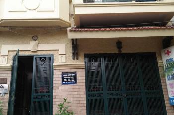 Chính chủ cho thuê nhà ở (diện tích 60m2/sàn) tại Yên Phụ, Tây Hồ