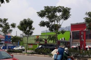 Cho thuê mặt tiền siêu vị trí đường Trần Não, Quận 2, 500m2, giá 163 triệu, chính chủ 0902011809