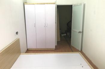 Cho thuê phòng mới đẹp DT 20-25m2 đầy đủ đồ giá 2,4-2,6tr tại Triều Khúc, gần hồ Triều Khúc