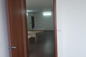 Cho thuê nhà riêng Triệu Việt Vương, Hai Bà Trưng. Diện tích 35m2 x 3,5 tầng, giá 11 tr/th