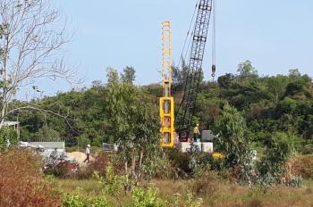 Cần bán đất đẹp phường 11, gần bệnh viện tỉnh đang xây, LH: 0909 638 336