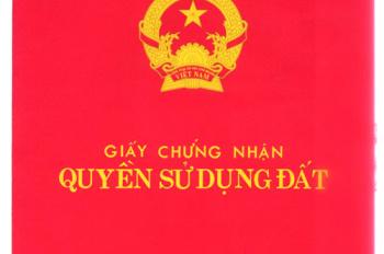Bán 55m2 đất thổ cư Nam Hồng, Đông Anh, giá đầu tư, LH: 0977191861