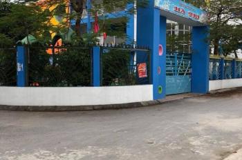 Bán đất dịch vụ Hà Trì, Phường Hà Cầu, Hà Đông, Hà Nội, diện tích 50,8m2, giá 65 triệu/m2