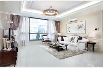 Gia đình bán gấp chung cư Hyundai Hillstate Tô Hiệu. View thành phố 3 phòng ngủ, 136m2, 3,22 tỷ