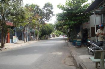 Nhà nát siêu rẻ mặt tiền đường số 12, Tam Bình, Thủ Đức, HCM