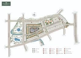 Mở bán siêu dự án Thăng Long Home Hưng Phú MT Tô Ngọc Vân Thủ Đức, giá sốc chỉ 2tỷ/nền 0909775791