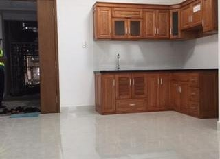 Giỏ hàng 100 căn hộ Tara bán lại, nhận nhà ở liền, đầy đủ DT từ 49 đến 95m2, giá 1.45tỷ đến 2.3tỷ