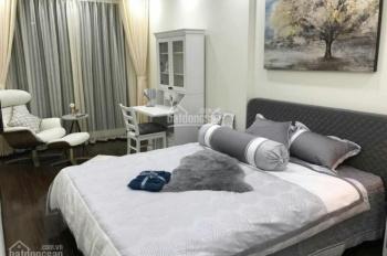 Sở hữu ngay căn hộ smarthome đẳng cấp, trung tâm Hai Bà Trưng chỉ với 145tr. LH 0942001793