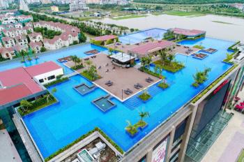 Căn 2PN đa năng 59.1 m2, 1.551 tỷ, rẻ nhất dự án Vincity Gia Lâm, chưa chiết khấu. 0967 078 018