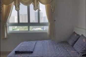 Cần bán căn hộ Parkson Hùng Vương 3PN, 129m2, giá 5.2 tỷ, LH 0931158538